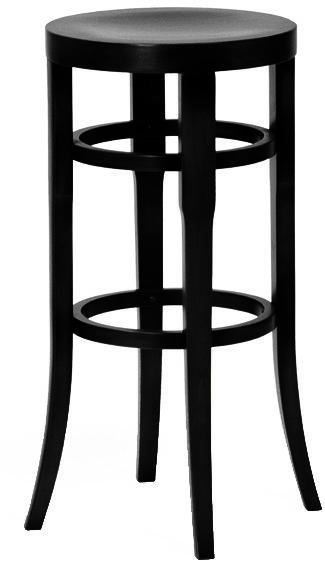 PAGED Krzesło C-3580