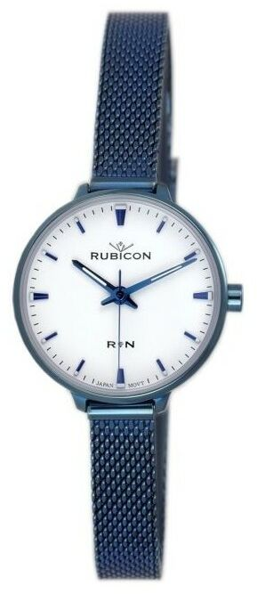 Zegarek RUBICON RNBD95VISX03BX