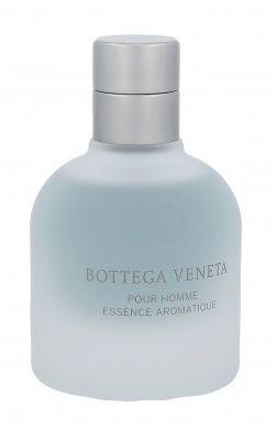 Bottega Veneta Essence Aromatique Homme woda kolońska - 50ml - Darmowa Wysyłka od 149 zł