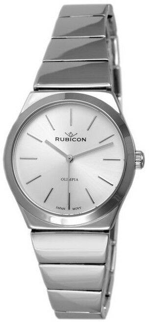 Zegarek RUBICON RNBD80SISX03BX