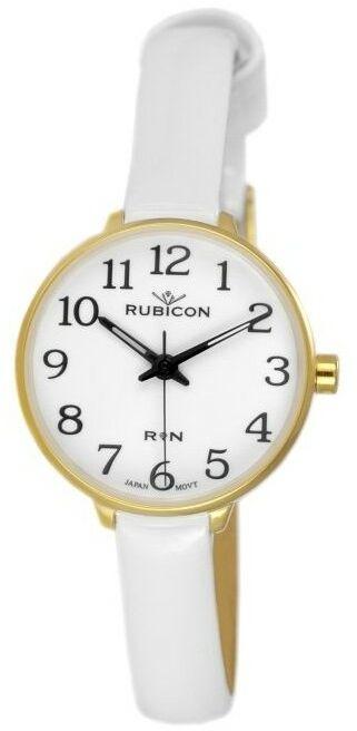 Zegarek RUBICON RNAD94GAWX03BX