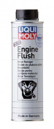 Liqui Moly Engine Flush 300ml - do płukania silnika (2640)