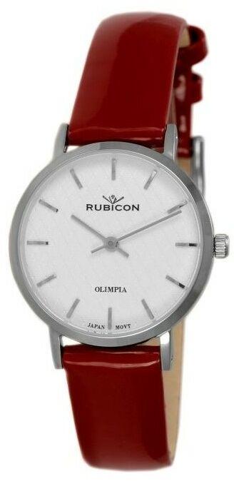 Zegarek RUBICON RNAD89SISX03BX