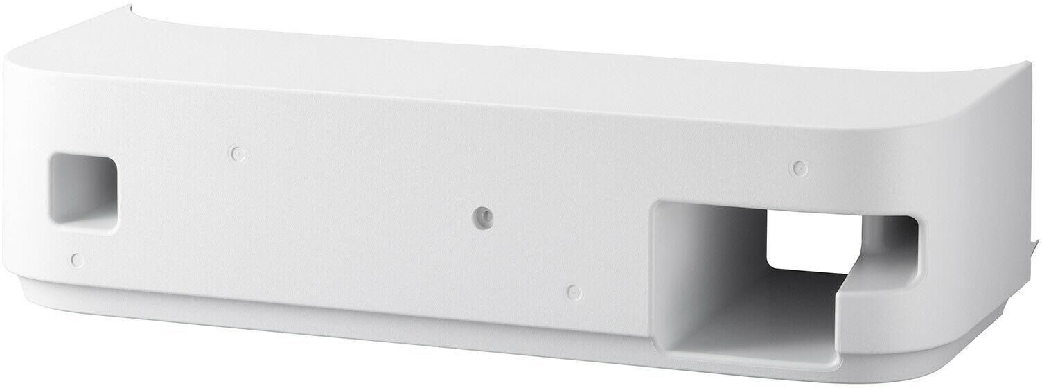 NEC NP05CV osłona kabli do projektorów z serii M2 i M3