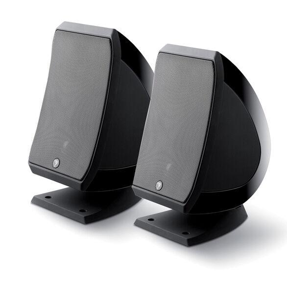 Głośnik instalacyjny Focal Sib CZARNY+ UCHWYTorazKABEL HDMI GRATIS !!! MOŻLIWOŚĆ NEGOCJACJI  Odbiór Salon WA-WA lub Kurier 24H. Zadzwoń i Zamów: 888-111-321 !!!
