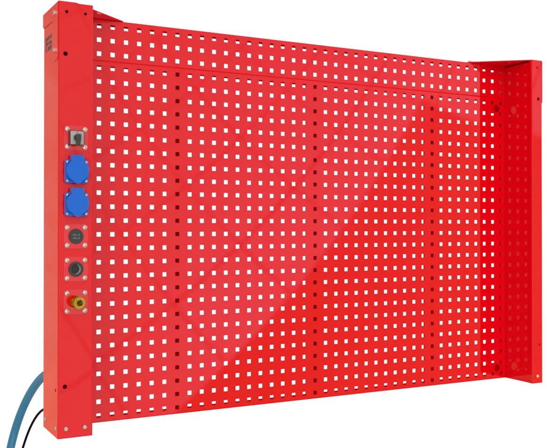Tablica narzędziowa N140-02-02