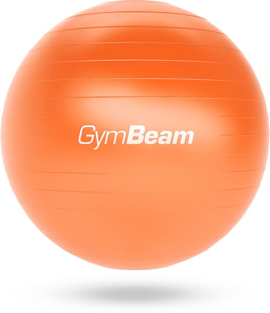 GymBeam Piłka do ćwiczeń FitBall 65 cm