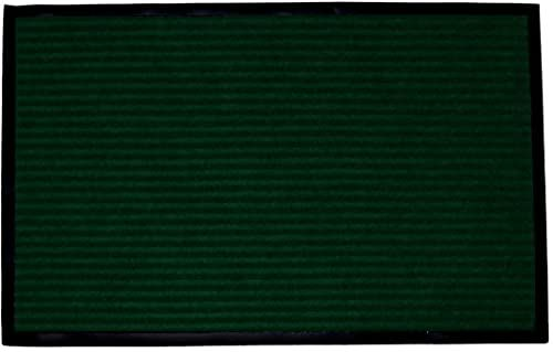 PAMEX Argonauta wycieraczka, 45 x 70 cm, zielona
