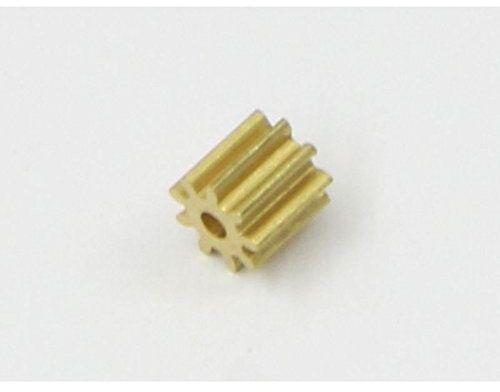 Jamara 38117 przekładnia silnika dla Quadrocoptera Invader
