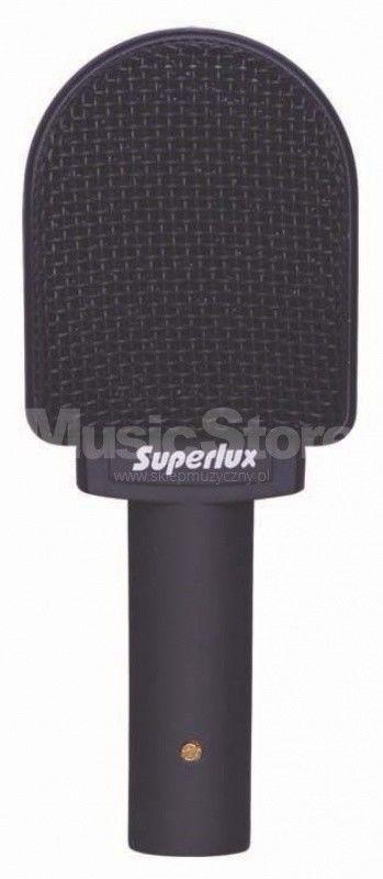 Superlux PRA628 MK2