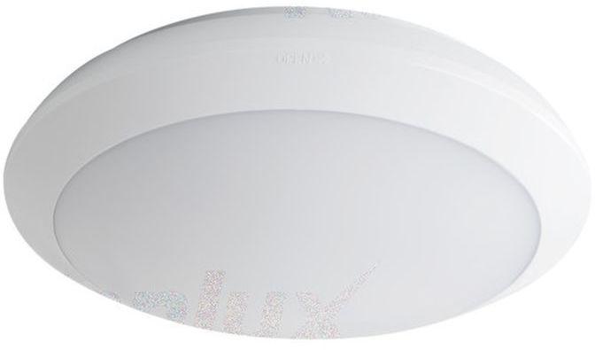 Plafoniera LED DABA N 22W 1900lm 4000K IP66 z czujnikiem ruchu z funkcją nocną 19063