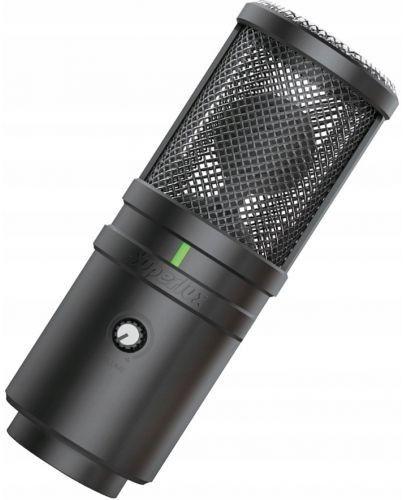 Superlux E205U MKII black
