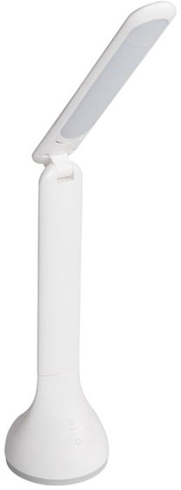Lampka biurkowa LED 7W AWAN LED S-W 240lm 3000K 26490