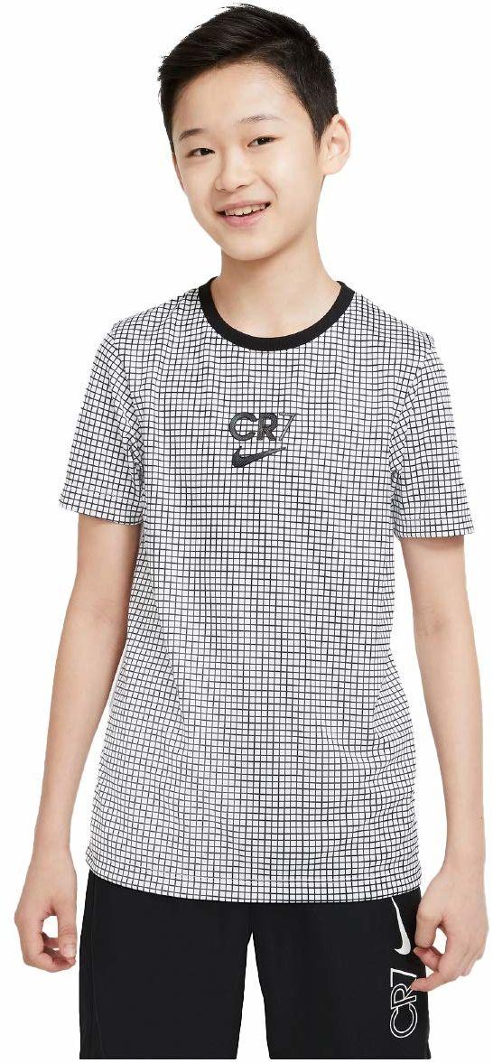 Nike Spodnie męskie, White/Black/IRIDESCE, L