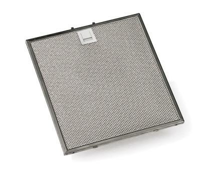 Filtr metalowy Falmec Base 101079950 Biały - Największy wybór - 28 dni na zwrot - Pomoc: +48 13 49 27 557