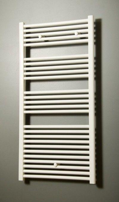 LUXRAD łazienkowy dekoracyjny grzejnik REGULAR 760x300