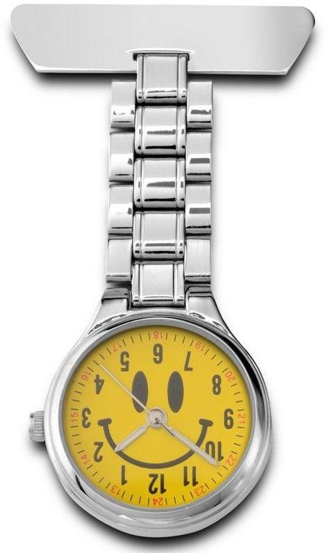 Zegarek uniwersalny Sekonda Fob 4364