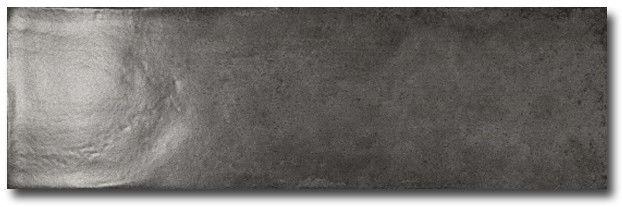 Vestige Hat Black 6,5x20