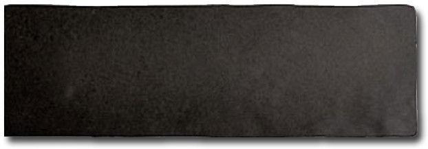 Magma Black Coal 6,5x20
