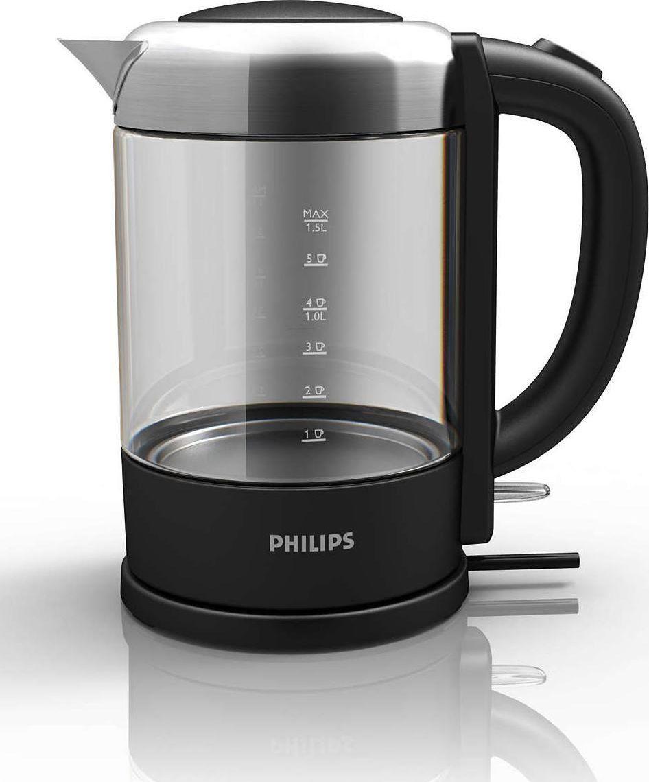 Czajnik Philips Avance HD9340/90