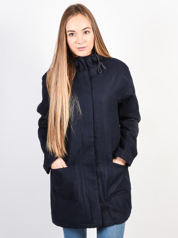 Ezekiel Council NAV kurtka zimowa kobiety - S
