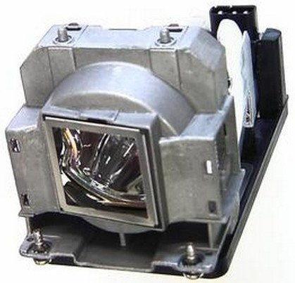 Toshiba TLP-LW14 Oryginalna lampa wymienna do TDP-T355, TDP-TW355