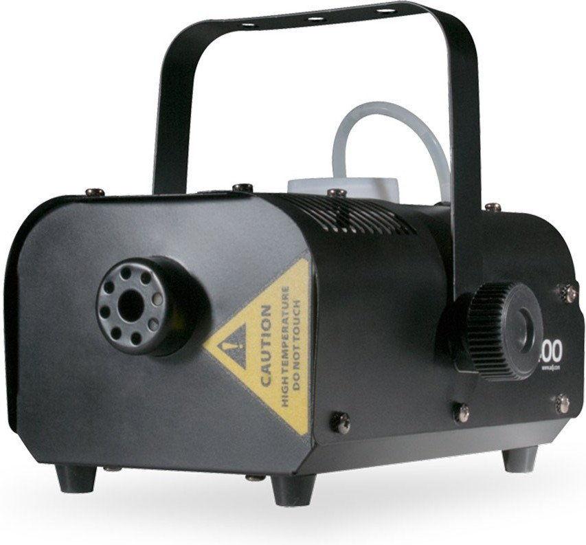 American DJ VF400 - wytwornica dymu