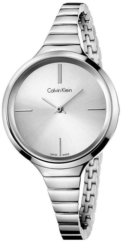 Zegarki damskie Calvin Klein