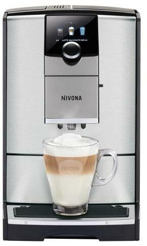 Nivona Romatica 799 - Kup na Raty - RRSO 0%