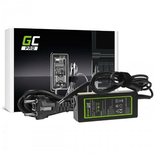 Green Cell Pro AD42P - HP