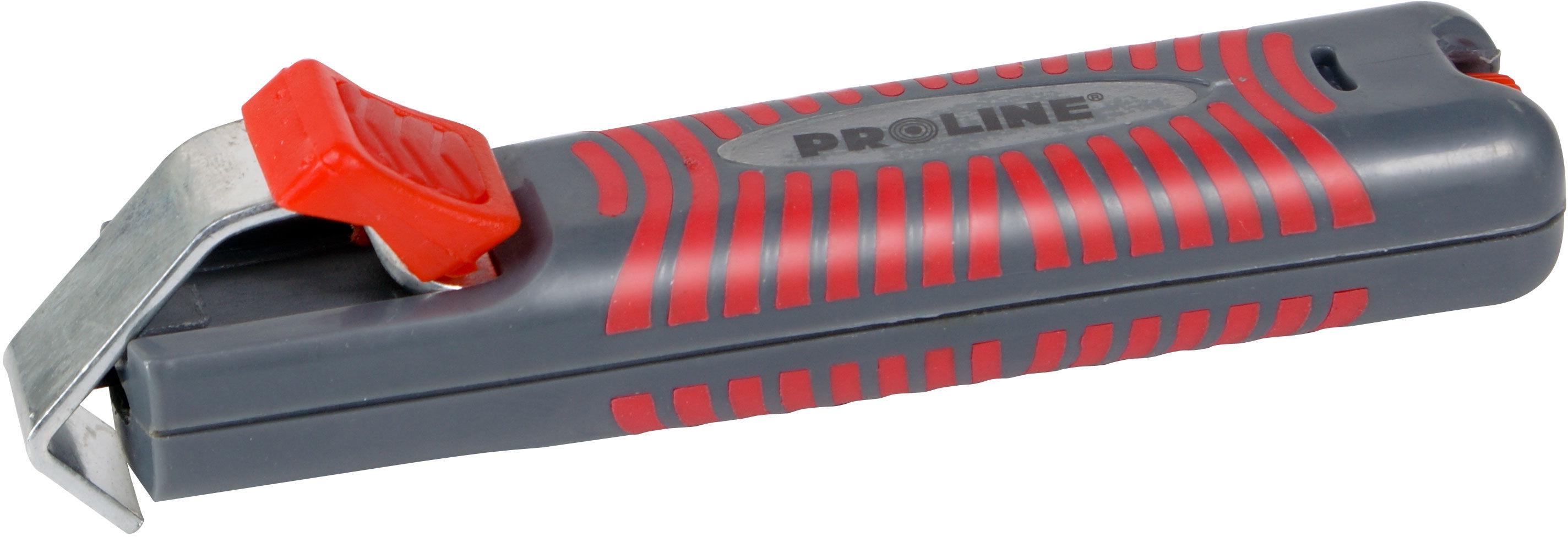 28416 Nóż elektryka do izolacji, Proline