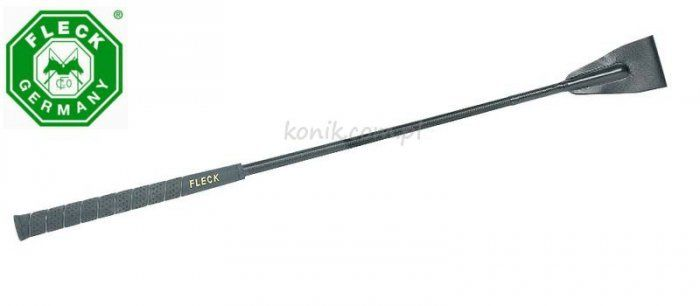 Bat skokowy nylon GRIP 60cm - FLECK