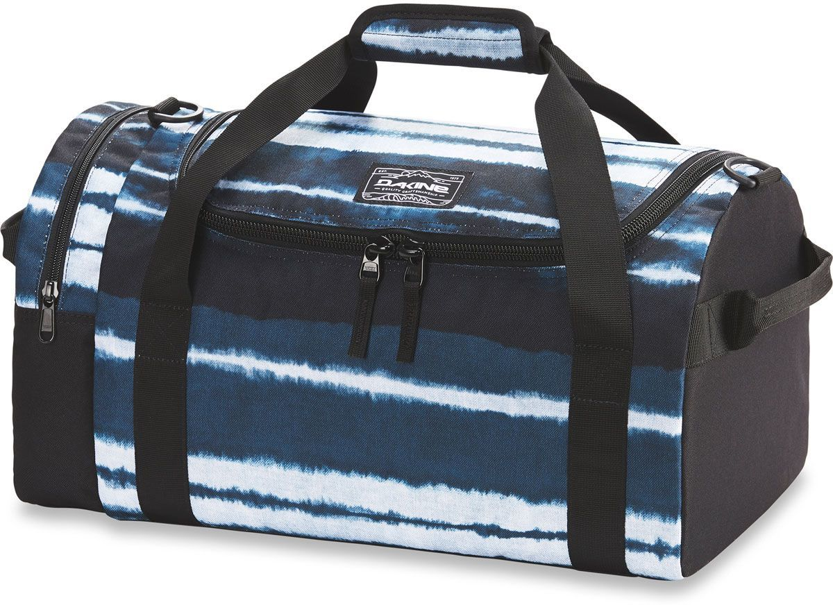 torba podróżna DAKINE EQ BAG 31L Resin Stripe