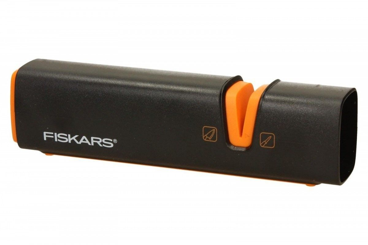 Ostrzałka do noży Edge Roll-Sharp Fiskars 1003098