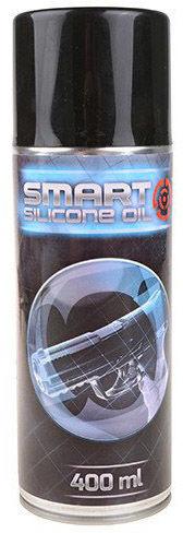 Olejek Silikonowy Smart Oil - 400 ml (SMG-17-009194) G