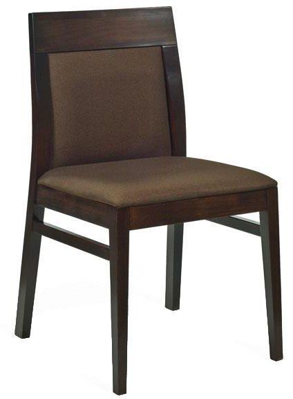 PAGED Krzesło A-4579