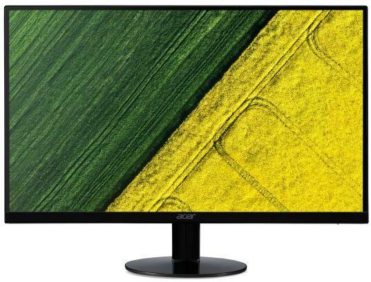 Acer SA240YAbi - Kup na Raty - RRSO 0%