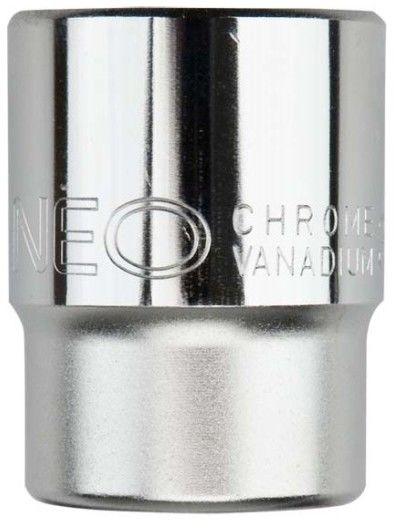 Nasadka Neo 3/4 24 mm