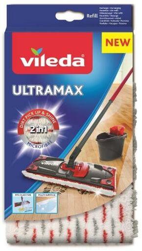 Vileda UltraMax - wkład