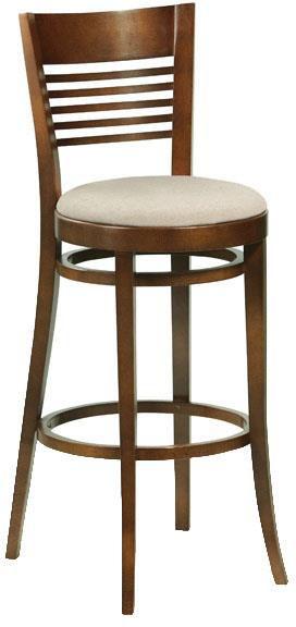 PAGED Krzesło H-4720