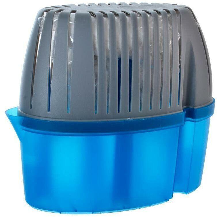 Pochłaniacz wilgoci / osuszacz powietrza z wkładem