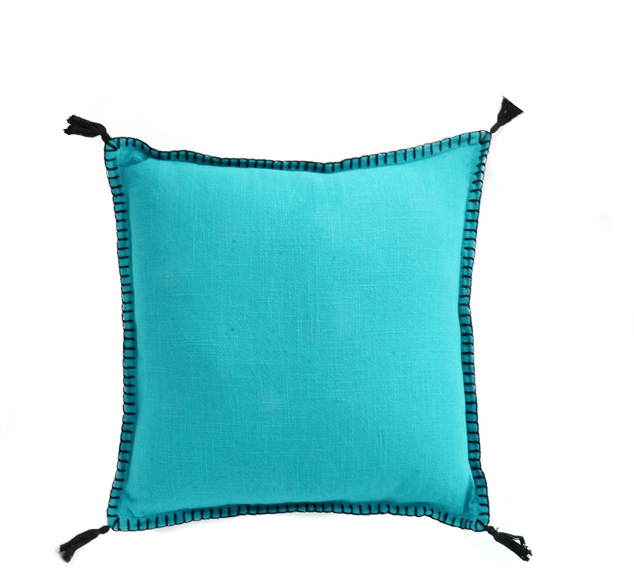 Safeco Poduszka Portofino bawełna kaczka 45 x 45 cm