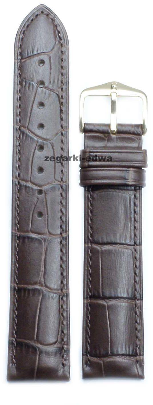 Pasek Hirsch 01028010-1-19 Duke