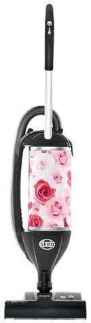 Odkurzacz Domowy SEBO - Felix 1 Premium Platinum Rose