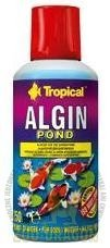 Tropical Algin Pond 250ml
