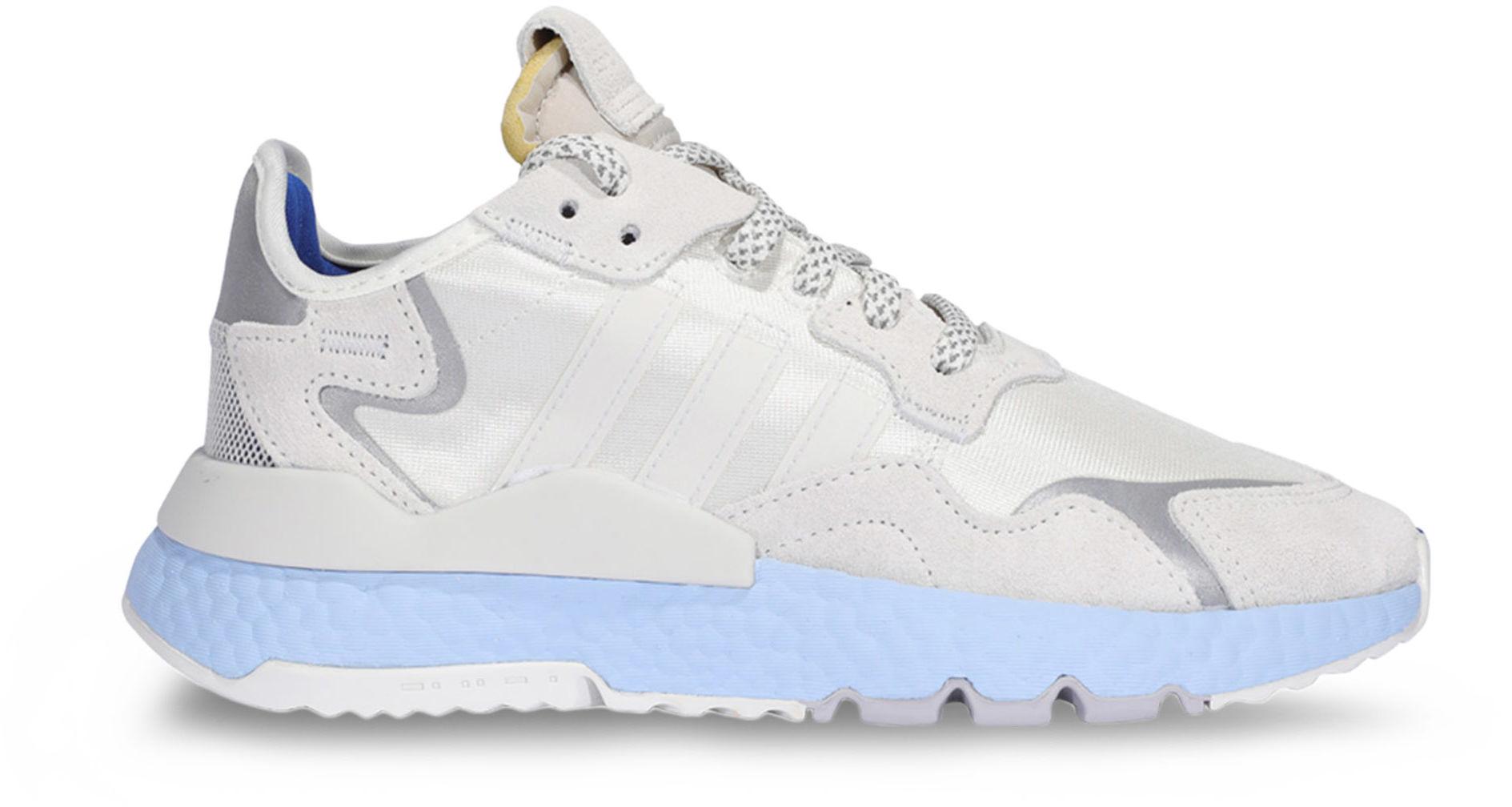 Adidas Sneakers Kobiety