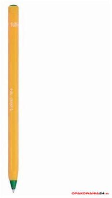Długopis BIC ORANGE Original Fine zielony, 1199110113