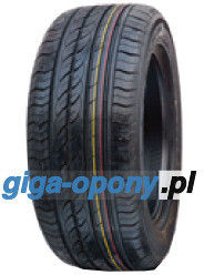 Joyroad SPORT RX6 195/45 R17 85 W
