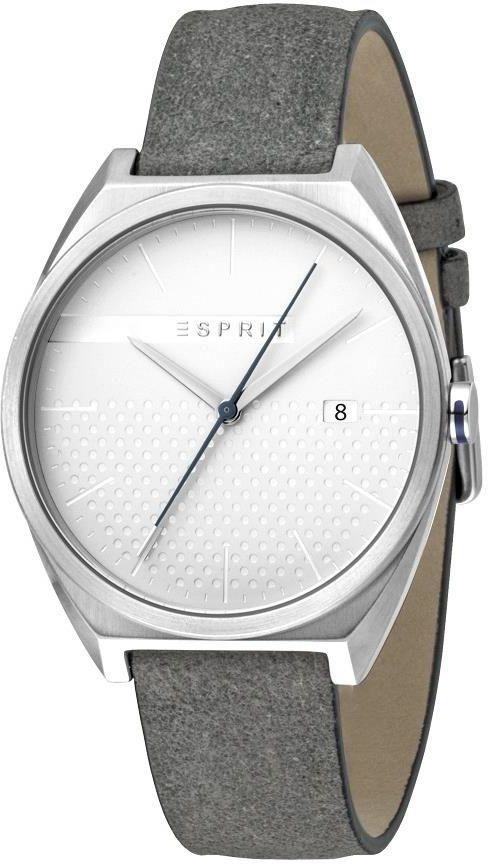 Zegarek Esprit ES1G056L0015 100% ORYGINAŁ WYSYŁKA 0zł (DPD INPOST) GWARANCJA POLECANY ZAKUP W TYM SKLEPIE