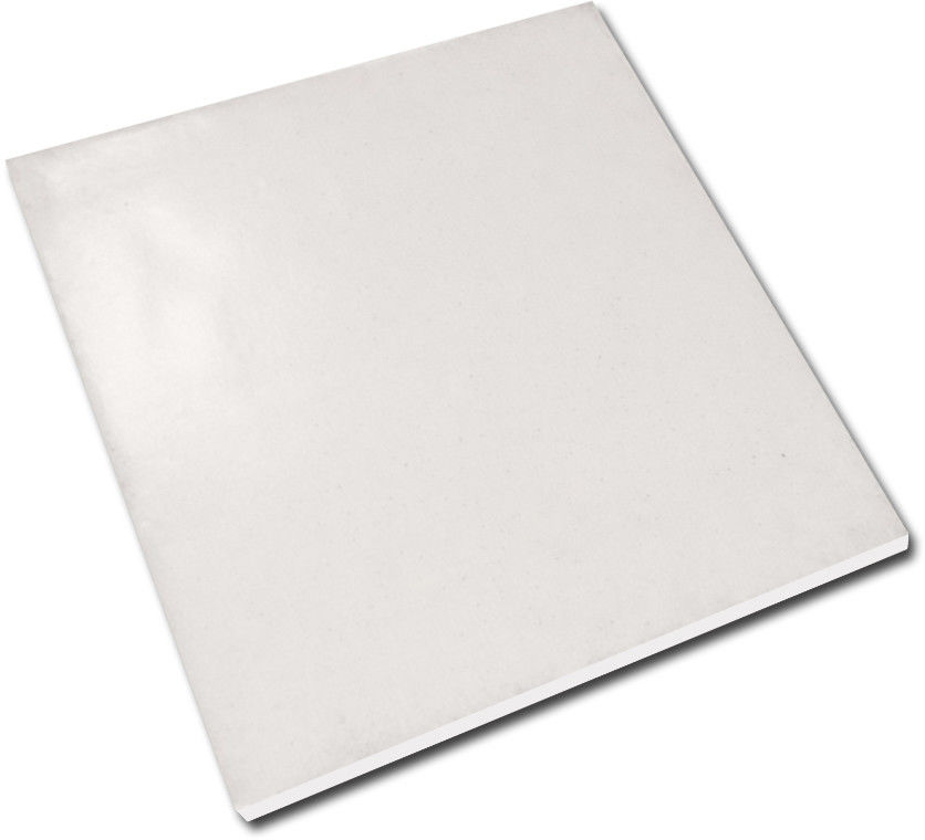 Vestige Old White 13,2x13,2